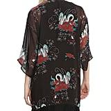 Spirited Away Haku Kimono ($35-$39)