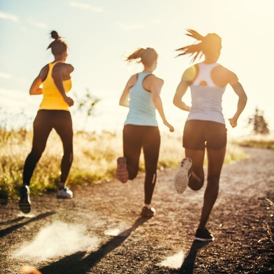 How Can I Build Running Endurance as a Beginner?
