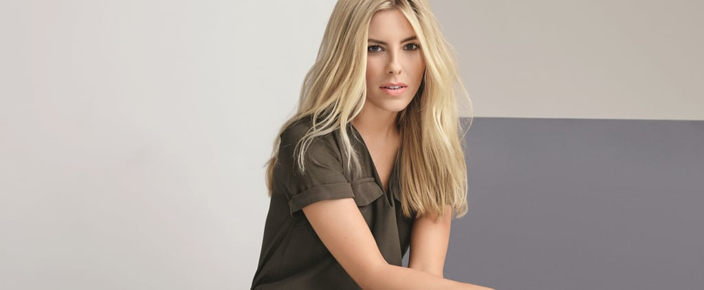 Mollie King For Oasis Spring Collection Photos