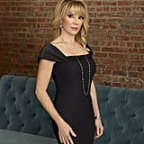 Ramona Singer From The Real Housewives of New York City