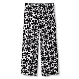 Marimekko For Target Plus Size Palazzo Pant ($30)