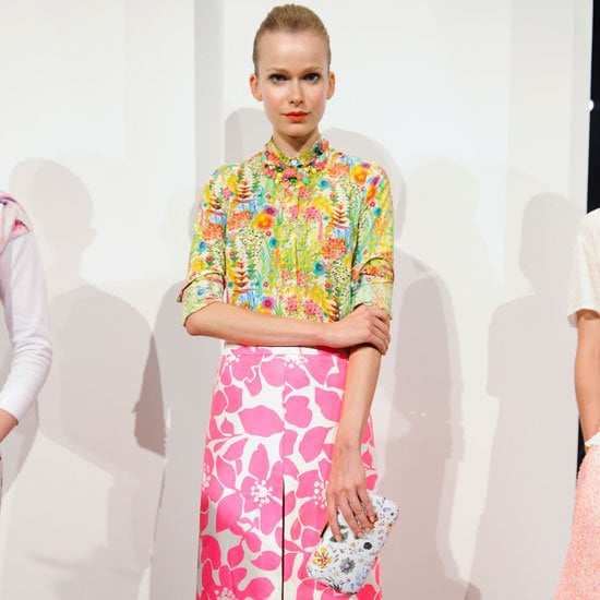 Do you love J.Crew? So do we: here are our favorite accessories from its Spring 2013 line.