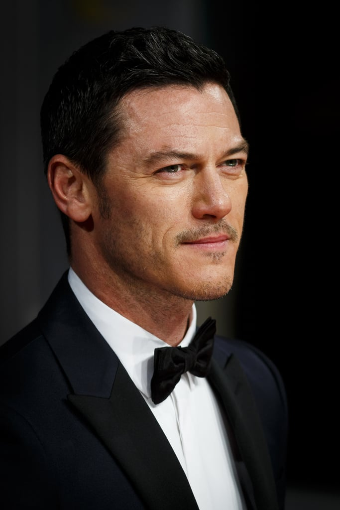 Le top 11 du personnage parfait - Page 2 Luke-Evans-Hot-Pictures