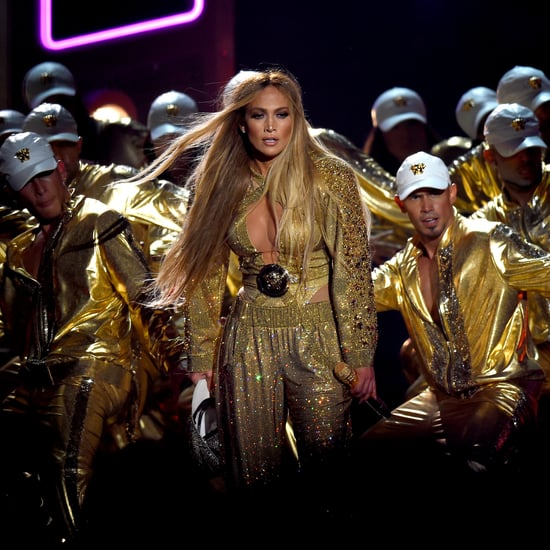 Who Is Performing at the 2020 Super Bowl Halftime Show?