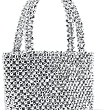 Loeffler Randall Mina Small Bag