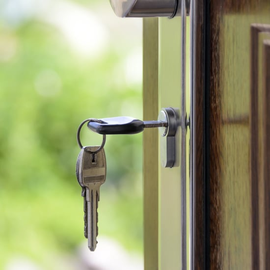 What It's Like to Be a Landlord