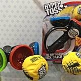 Hyper Toss