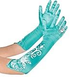 Elsa's Gloves