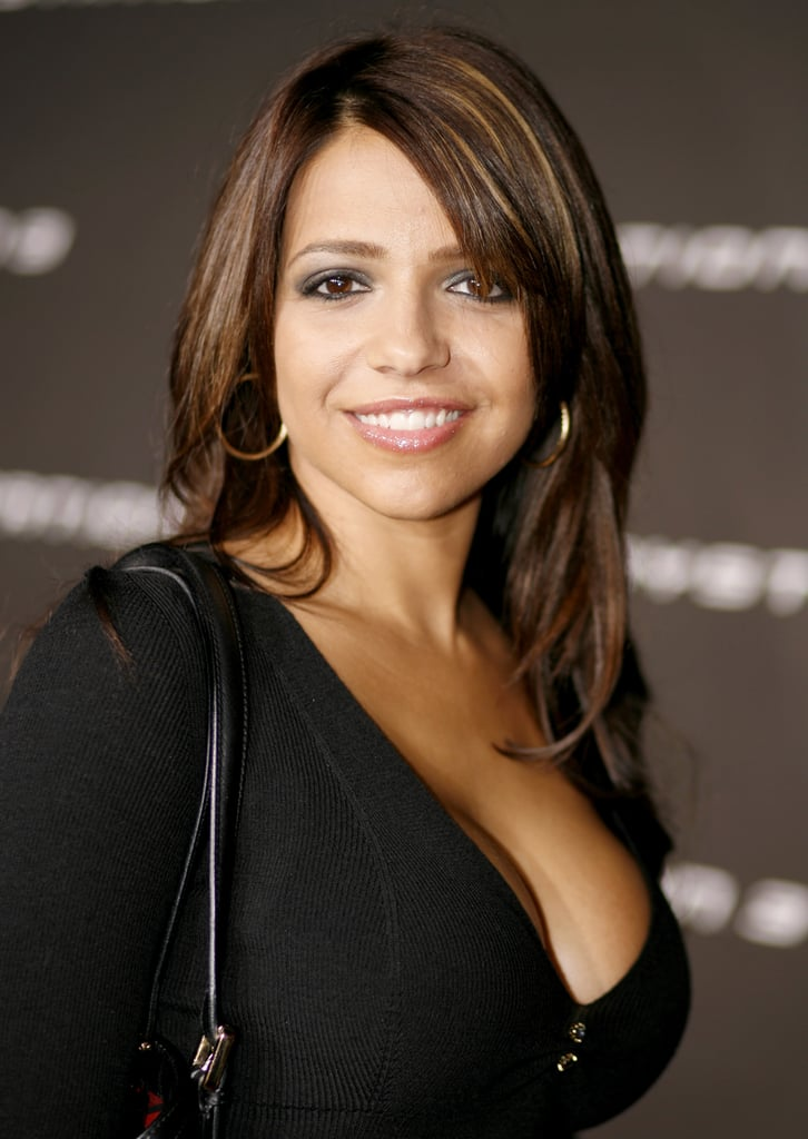 Vida Guerra nude (22 photo), foto Paparazzi, Twitter, in bikini 2018
