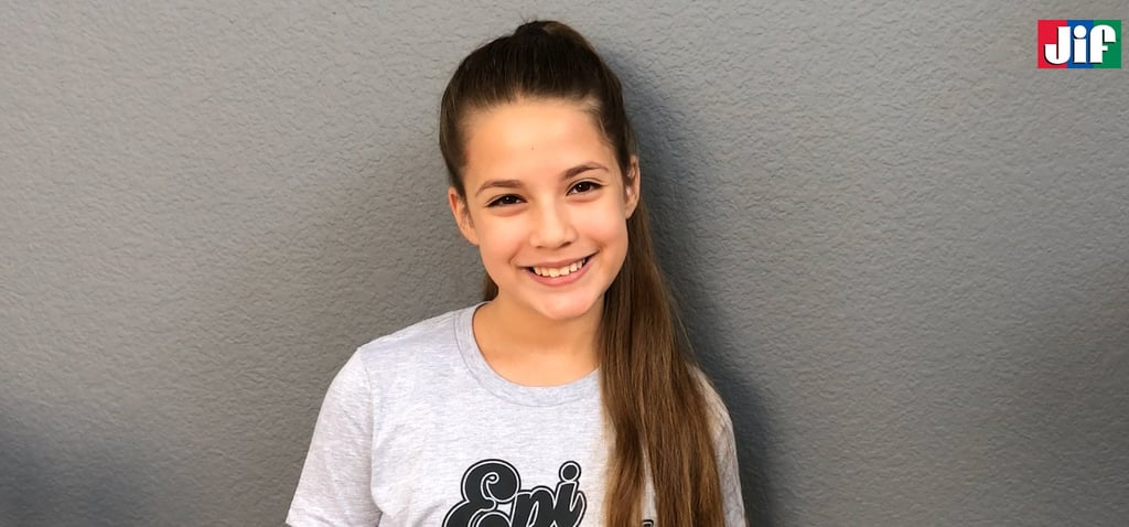 Unicorn Kids Clothing Line For Kids With Food Allergies