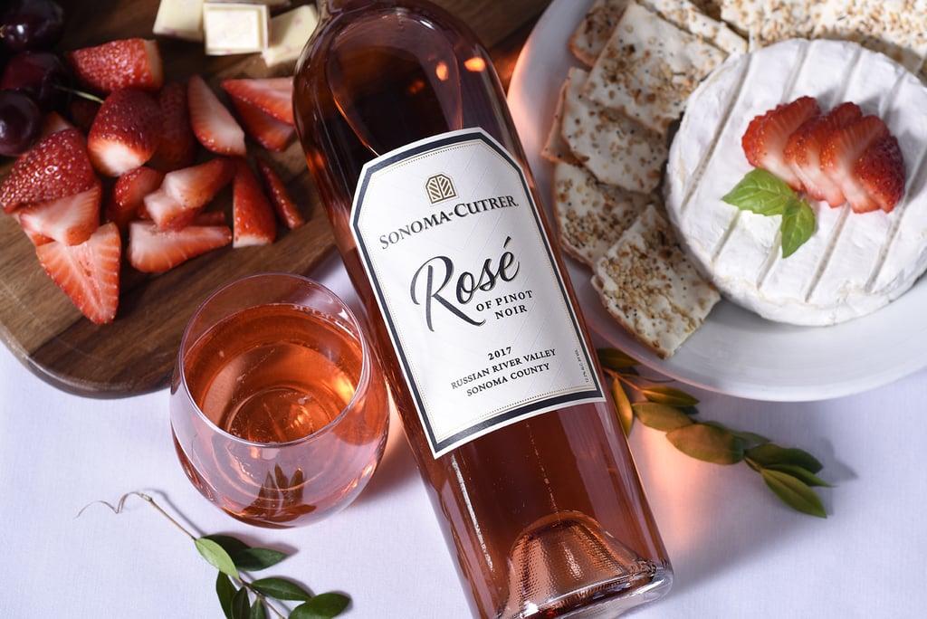 Sonoma-Cutrer Rosé Spritz