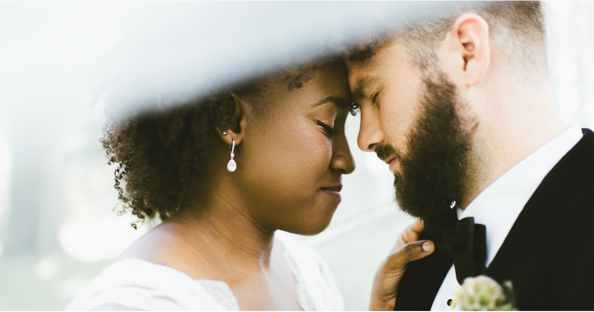 17 Easy Ways to Become a Better Husband For Your Wife Every Day (and Improve Your Marriage in the Process)