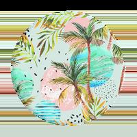 Waikiki Daze PopSocket