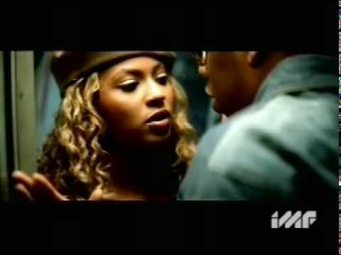 """""""'03 Bonnie and Clyde"""""""
