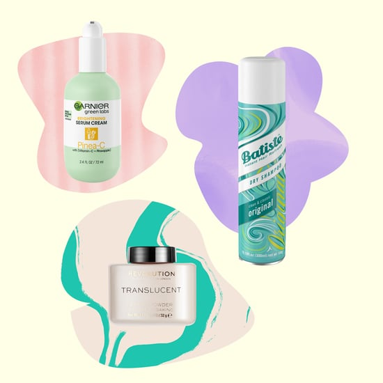 Get Ready to Save on Must-Buy Beauty Favorites From CVS