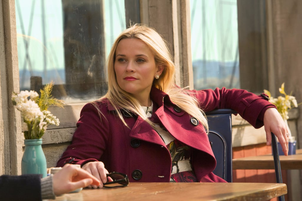 The Author of Big Little Lies Has 3 More Adaptations on the Horizon — and Reese and Nicole Are Involved in 1