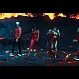 """""""Taki Taki"""" by DJ Snake feat. Selena Gomez, Ozuna, and Cardi B"""