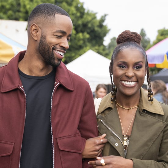 Insecure: Does Lawrence Die in Season 5? Theory