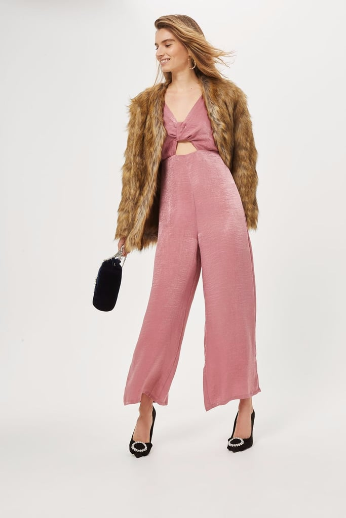 Designer jumpsuits for women on sale | Shop styles for all occasions, from stylish designs with long sleeves, floral or printed from top fashion brands at THE OUTNET.