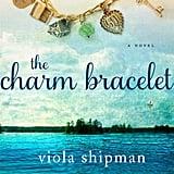 The Charm Bracelet by Viola Shipman, March 22