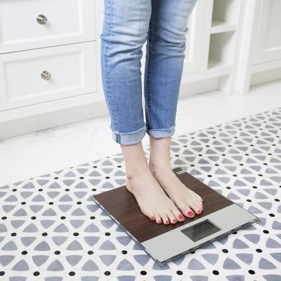 What Happens If You Lose Weight Too Fast?