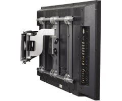 Sanus Systems Universal Flat Panel Mount