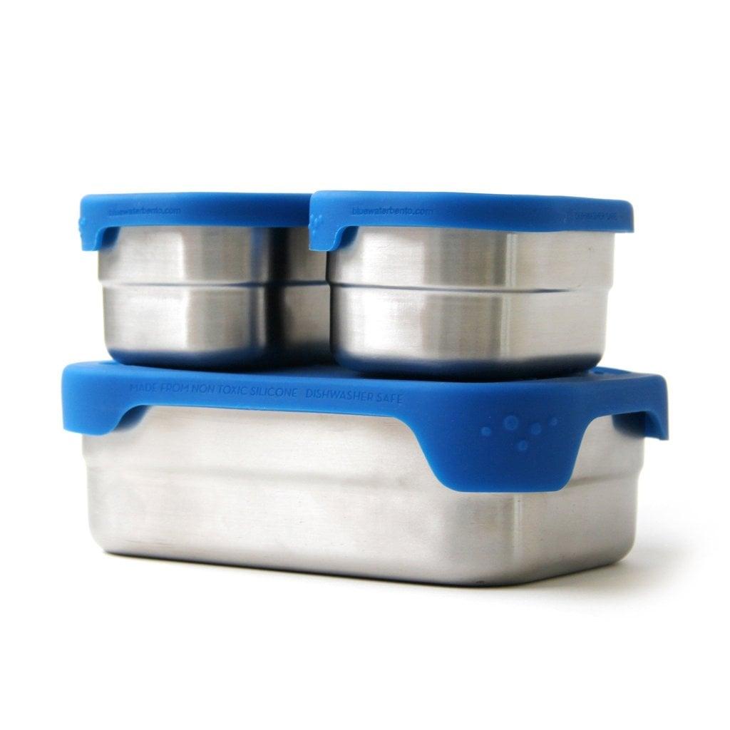 ECOlunchbox Splash Box