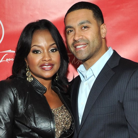 Real Housewives of Atlanta's Apollo Nida's Prison Sentence
