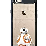 BB-8 iPhone 6 Case