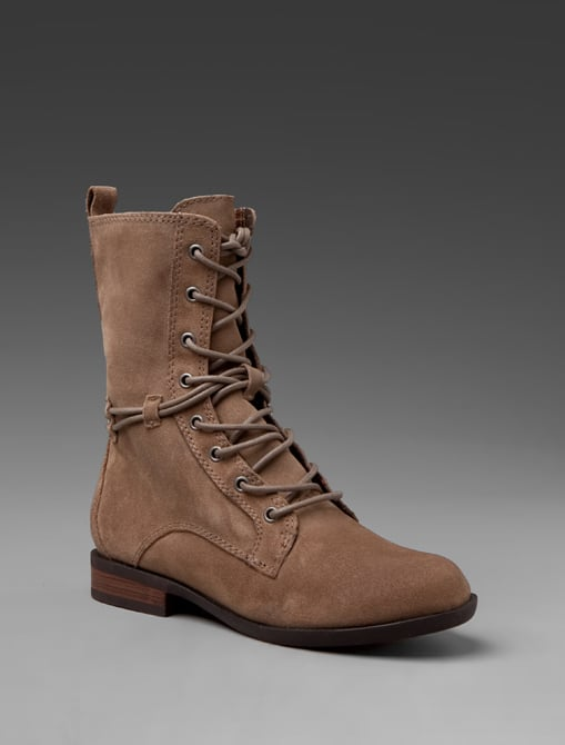 Seychells Meteor Shower III Boot ($150)