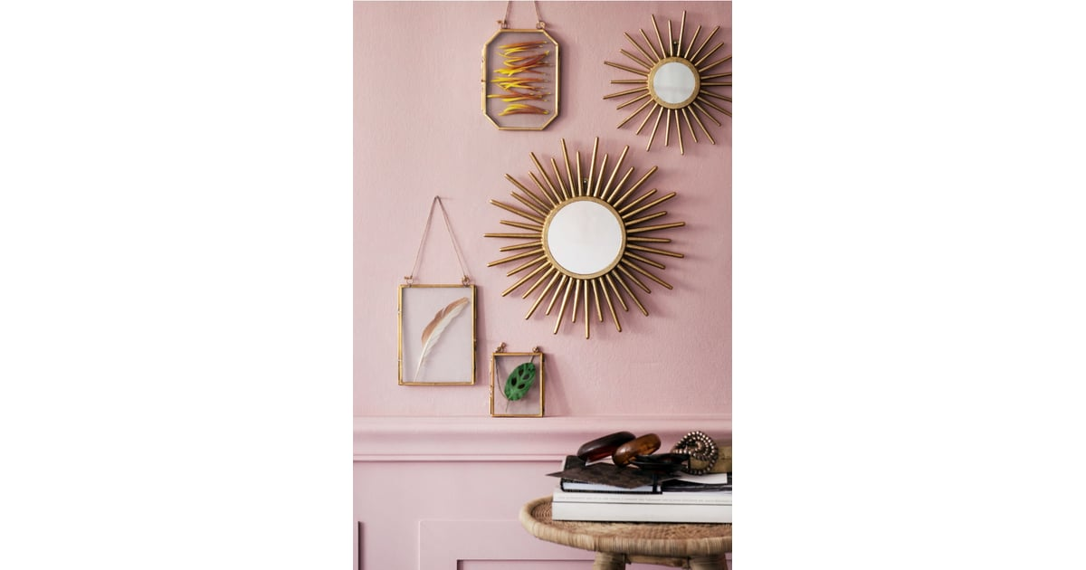 Best Home Decor From H&M