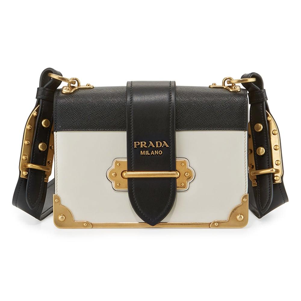 Image result for prada bags