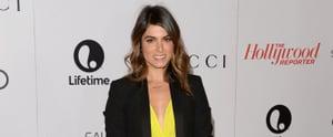Call It Fashion Destiny: Nikki Reed's Blazer Is Half Off