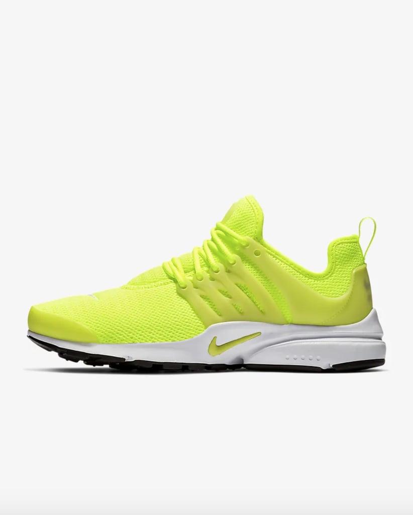730a1e42a095 Nike Air Presto