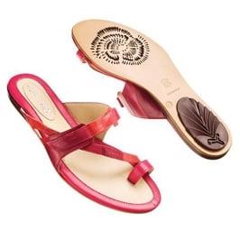 Get in Gear: Puma Nuala Footware Collection