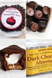 The 9 Best Chocolate-Covered Foods You Should Get at Trader Joe's
