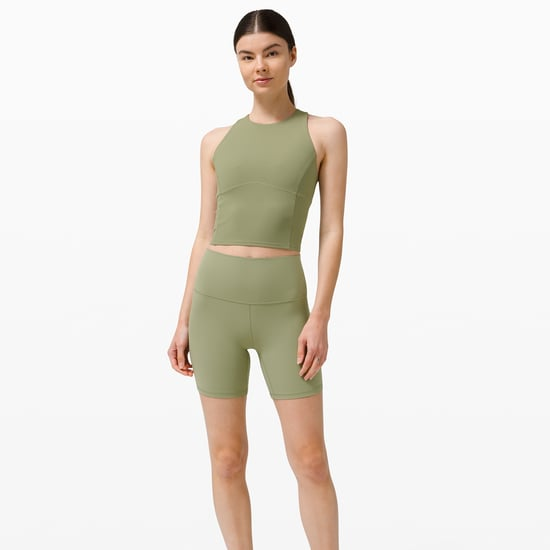 Best Sale Items From Lululemon We Made Too Much Section