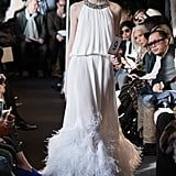 Stéphane Rolland Haute Couture Spring/Summer 2016