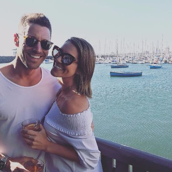 Australian Bachelor and Bachelorette Couples Still Together
