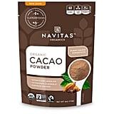Navitas Organics Supplement Powders