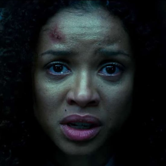 The Cloverfield Paradox Netflix Movie Details