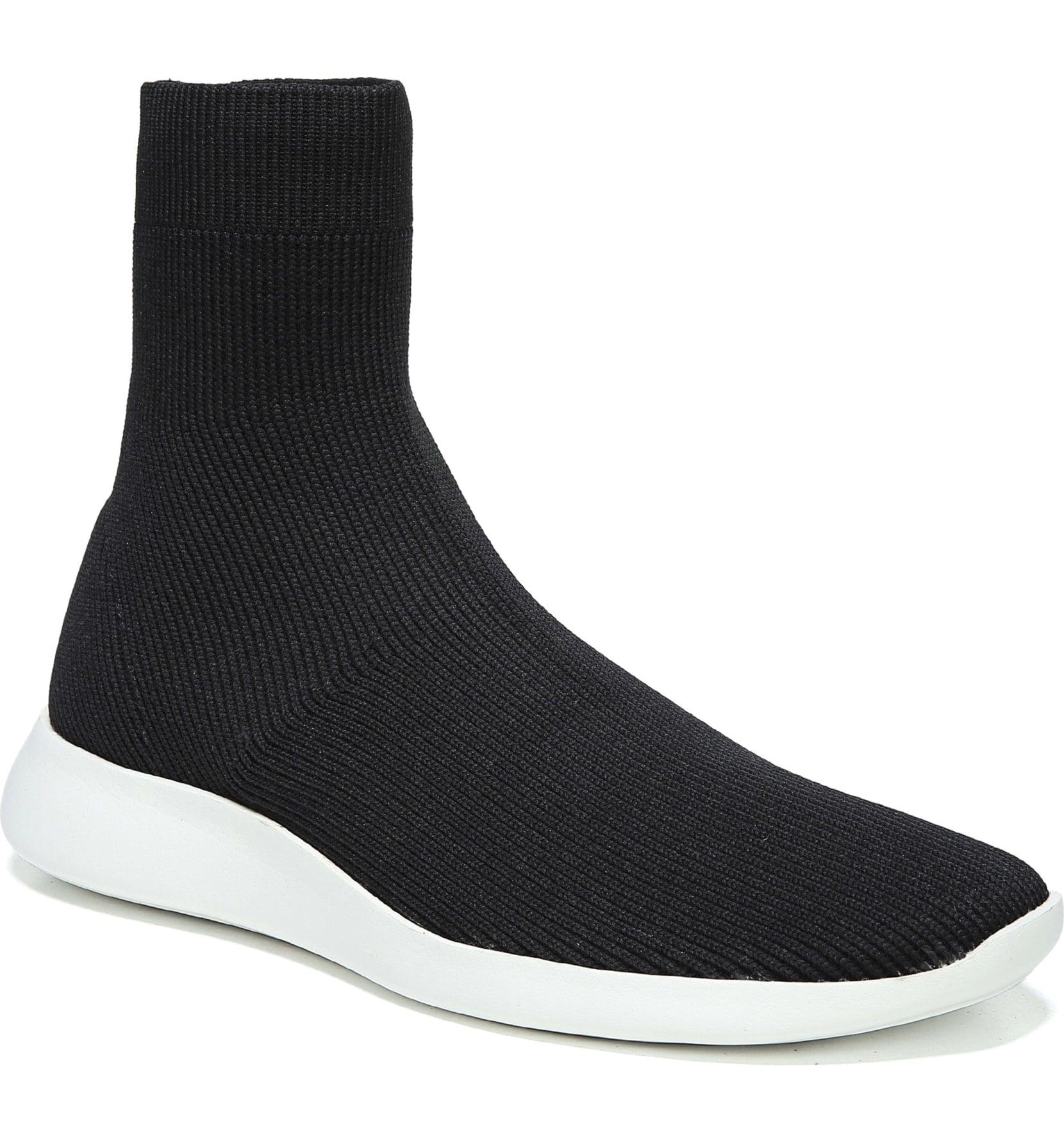 Vince Abbot Sock Sneaker | OMG