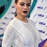 Dinah Jane