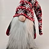 FYI, you can also get Santa's Lazy Gnome on Amazon once it comes back in stock!