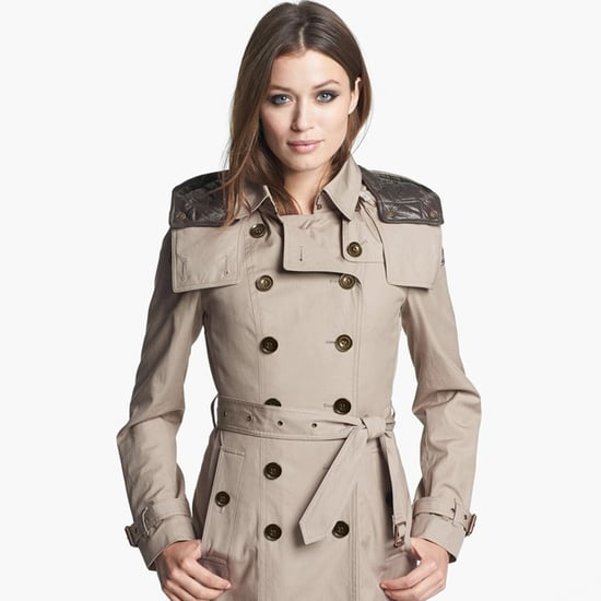 Burberry Sale 2014 | Shopping
