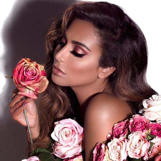 Huda Beauty Gift Guide