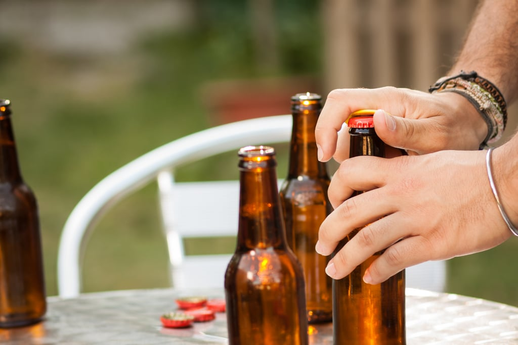How to Talk About Drugs and Alcohol With Kids