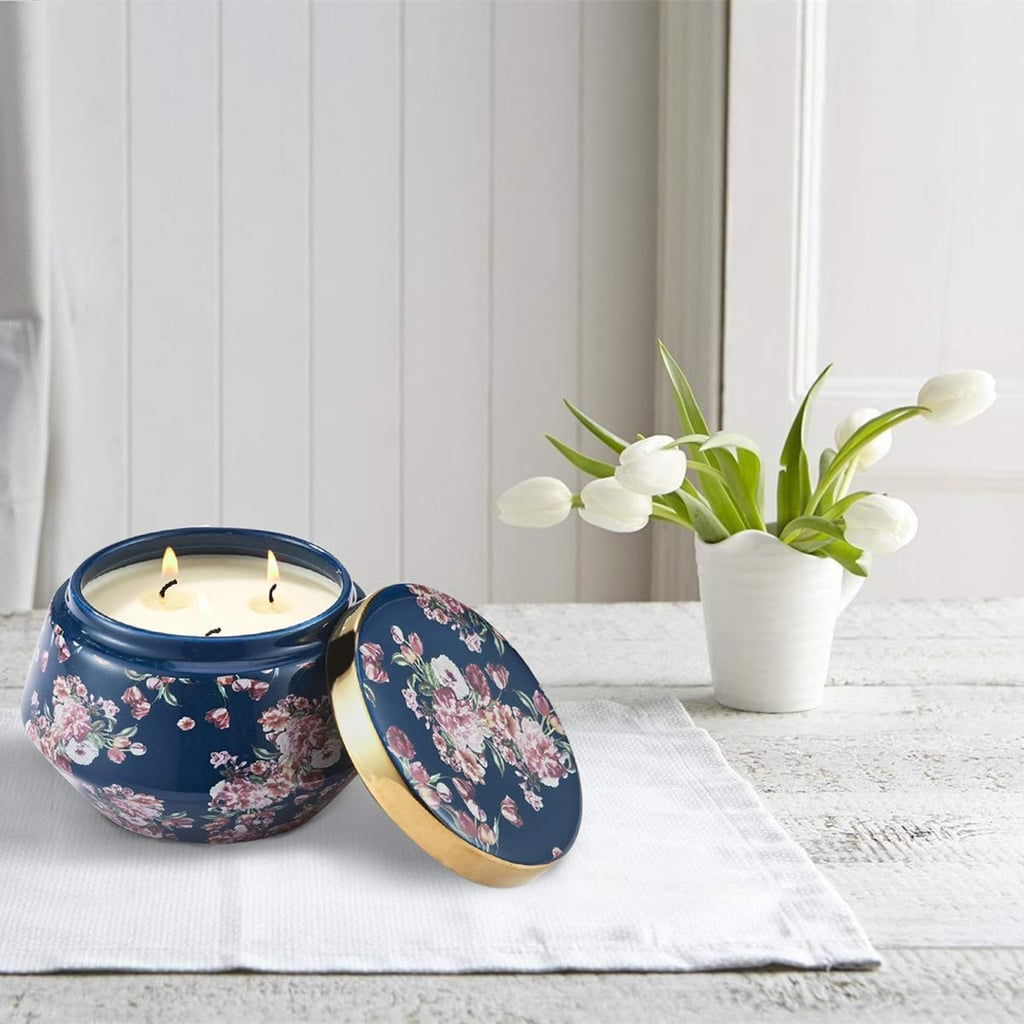 Best Spring Candles 2019