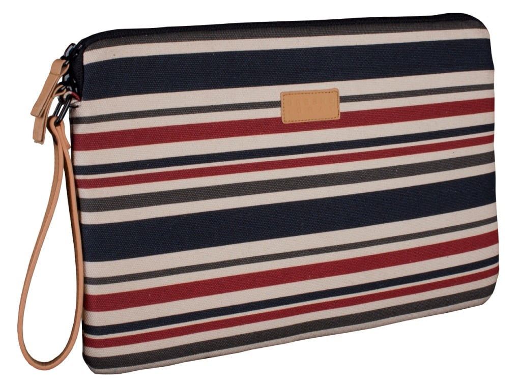13-inch sleeve for MacBook Air ($40)