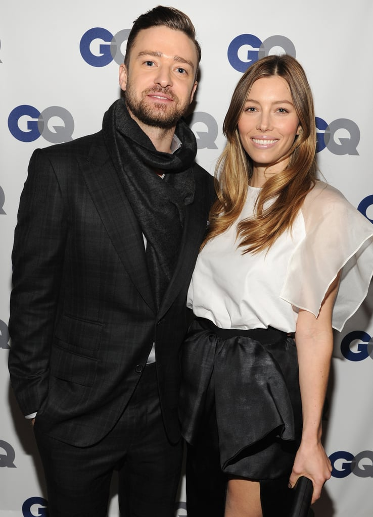 7 Celebrity Couples Who Broke Up Before Getting Married